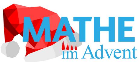 Mathe-Adler bei Mathe im Advent