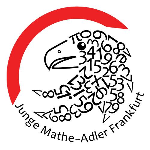 Junge Mathe-Adler Frankfurt
